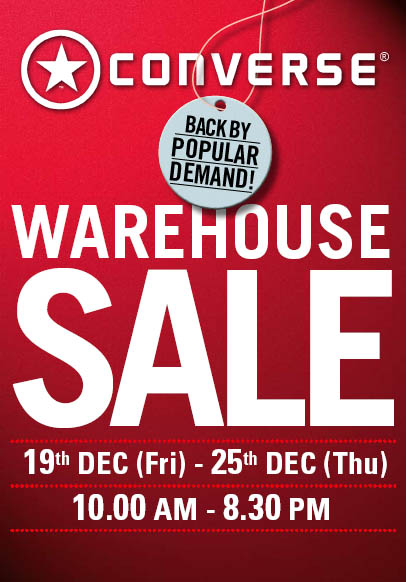converse-warehouse-sale