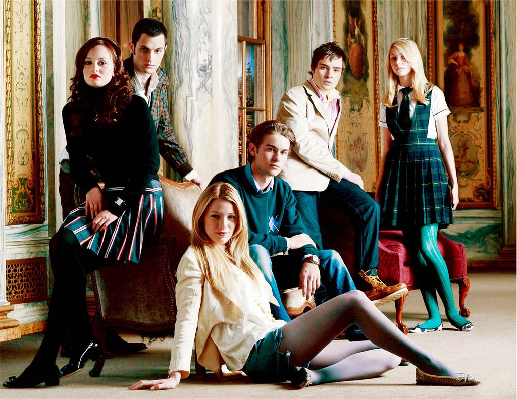 http://wottoncool.files.wordpress.com/2008/12/gossip-girl.jpg