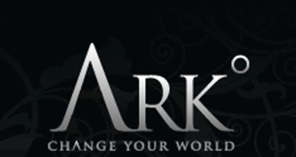 ark-top2