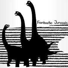 fantastic-jurassic
