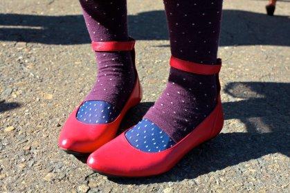momoca1_shoes-749454
