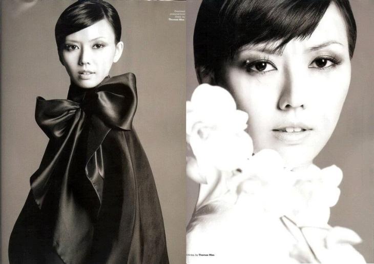 style2-copy