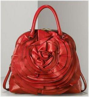 valentino-petale-dome-bag-011