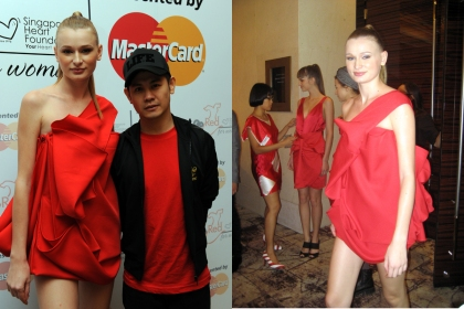 nic-wong-and-his-little-red-dress