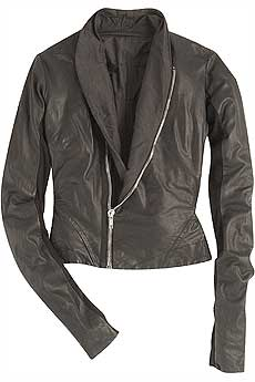 rick-owens-fitted-leather-jacket