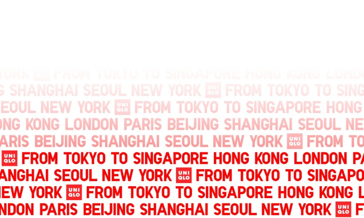 uniqlo_wallpaper_b_1280x768