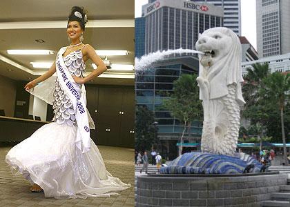 miss-singapore-universe-merlion-dress3