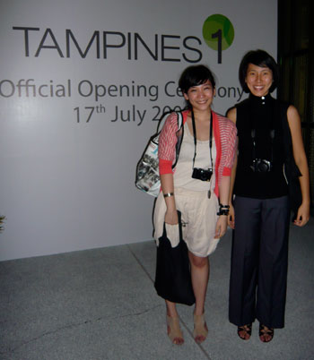tampines-1-opening-party-6