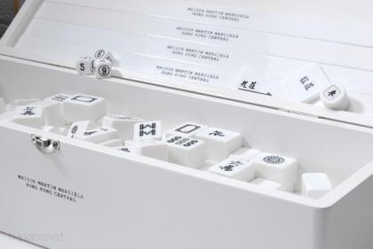 maison-martin-margiela-mahjong-set-1