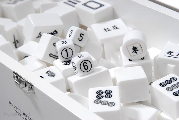 maison-martin-margiela-mahjong-set-3