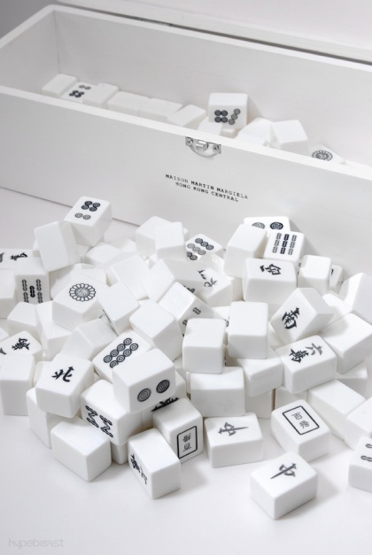 maison-martin-margiela-mahjong-set-6