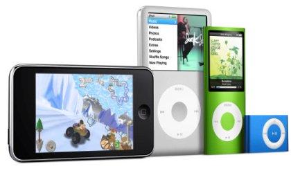 apple-ipod-family-2008