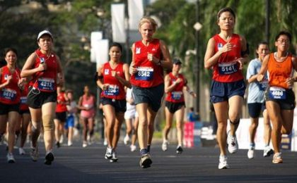 great-eastern-women-10k-2009-482x298